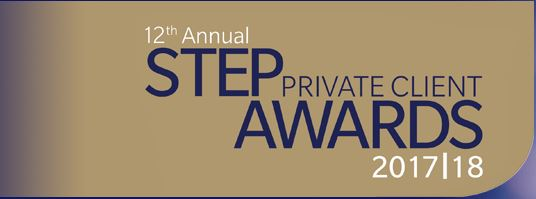 Bedell Cristin finalist in two STEP categories