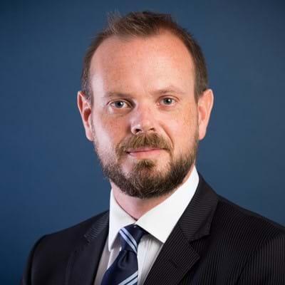 New twist in Abraaj Group case will affect Cayman Liquidation